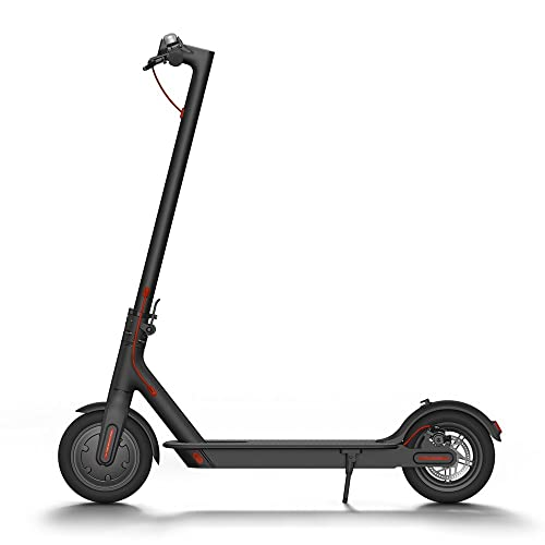 best-folding-electric-scooters
