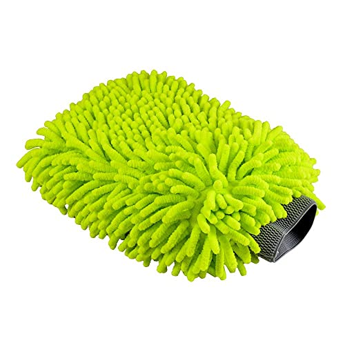 Chemical Guys MIC-493 Chenille