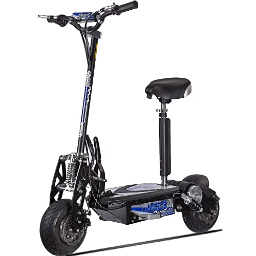 best-off-road-electric-scooters