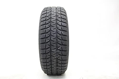 best-tires-for-honda-crv