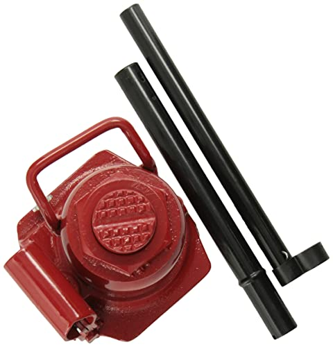 ATD Tools 7385 Short Bottle Jack