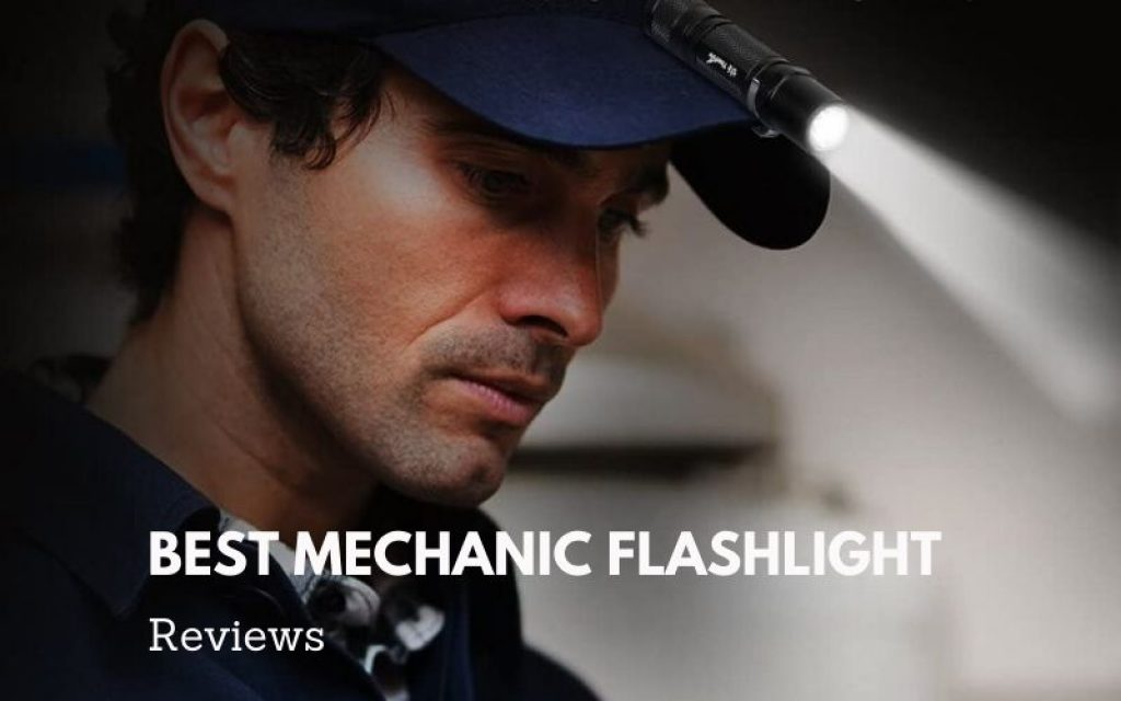 best-mechanic-flashlight