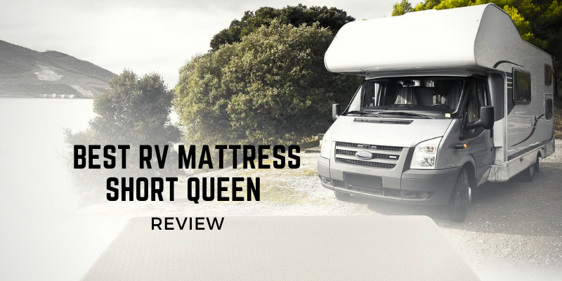 best-rv-mattress-short-queen