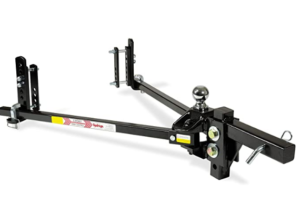 best-weight-distribution-hitches-1