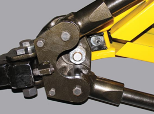 best-weight-distribution-hitches-2