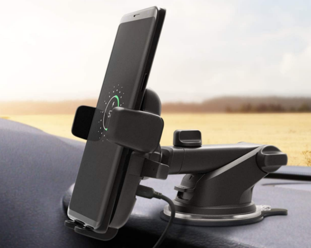 best-wireless-car-chargers-2